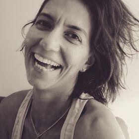 Alice Silva