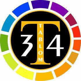 Tablom34