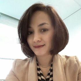Asye Hilina