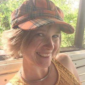 Johanna Trout