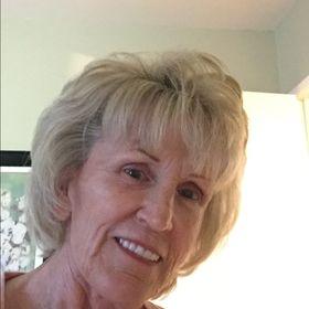 Carol Lockhart