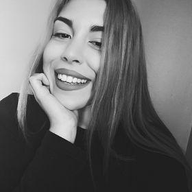 Rebeca Nobre