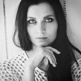 Paulina Dropia