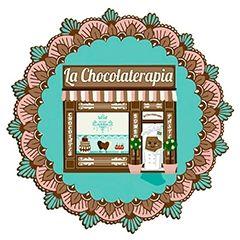 La Chocolaterapia