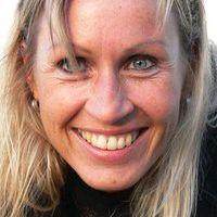 Britta Janson