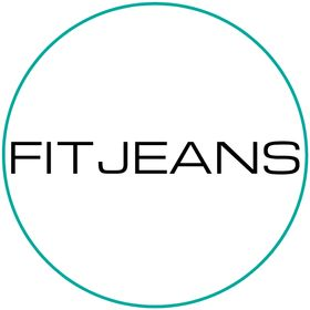 Fitjeans