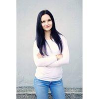 Angelika Pisárová