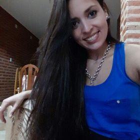 Noelia Barros