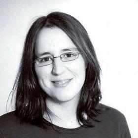 Rebecca Billharz