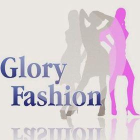 Glory Fashion