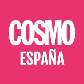 Cosmopolitan España (cosmopolitanes) en Pinterest b4de6dd7add5