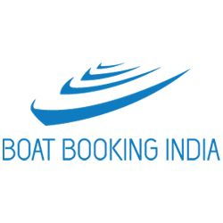 Boat Booking India