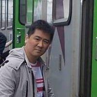 Ricardo Hiroshi Minoda