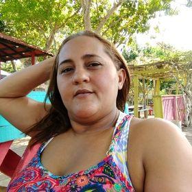 Irenilde Souza