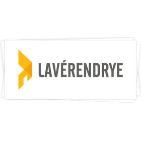 Construction LaVérendrye