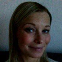 Sandra Kobberstad