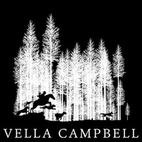 VELLA CAMPBELL