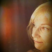 Mäkiniemi Anne