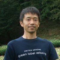 Yutaka Ishiguro