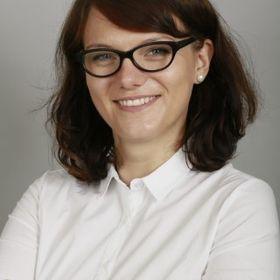 Cristina Chis
