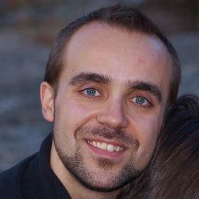 Alfonso Pedreño