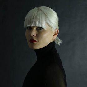 Ashley Schulzetenberg
