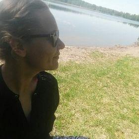 Sanna Elina