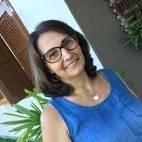Elza Clemente