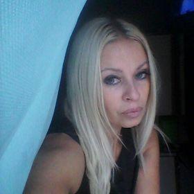 Таушанкова