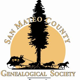 San Mateo County Genealogical Society