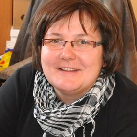 Joanna Apanasewicz