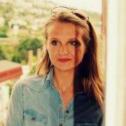 Jasna Valentovicova