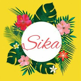 SIKA & Co