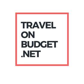 TravelOnBudget