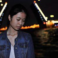 Larisa Nguyen