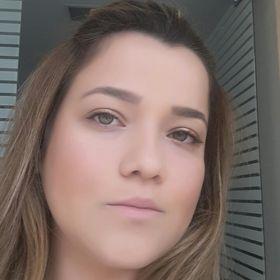 Deila Menezes