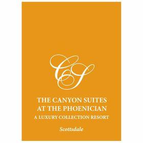 TheCanyonSuites Scottsdale