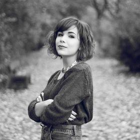Joana Huguenin