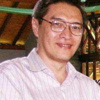 Stephanus Niwarlangga