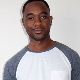 Malcolm Simmons Jr.