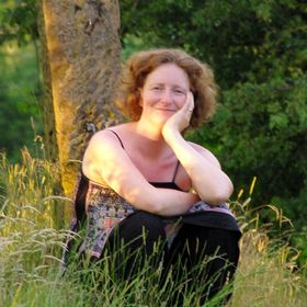 Kathy Cartmell-Browne