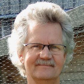 Peter Kahlen