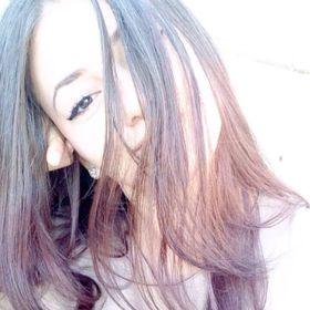 Elena 💚 Alexandra 🖤
