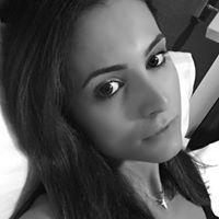 Sandra Al