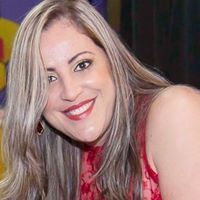 Fernanda Torres Sena