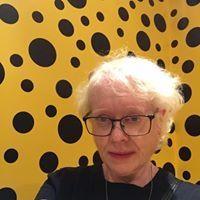 Teija Karjalainen