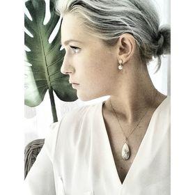 Margot Kortebein