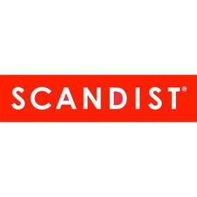 Scandist