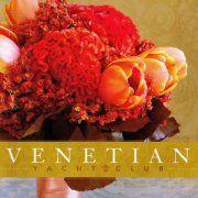 Venetian YachtClub
