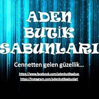 Aden Butik Sabun